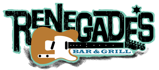 Renegades Bar & Grill